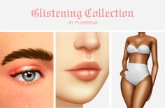 Mods Sims 4, Sims 4 Body Mods, Sims 4 Game Mods, Sims 4 Mods Clothes, Sims 4 Clothing, Sims 4 Mm Cc, Sims Four, Sims 4 Cas, My Sims