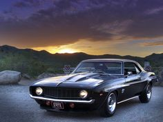 543 Best Cars Images On Pinterest Cool Cars Ferrari And Motorcycles