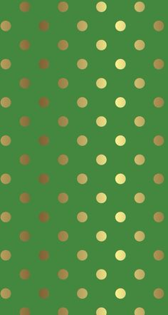 Red iphone background with gold dots. Christmas and holiday free wallpaper for iphone Source by Iphone Wallpaper 4k, Cute Wallpaper For Phone, Wallpaper Backgrounds, Green Wallpaper Phone, Pink Wallpaper, Hd Desktop, Gold Polka Dot Wallpaper, Gold Polka Dots, Holiday Wallpaper