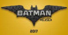La empresa Warner Bros.Consumer Products va a extender la experiencia de 'Batman la LEGO Película' a través de promociones y una gama de nuevos productos.