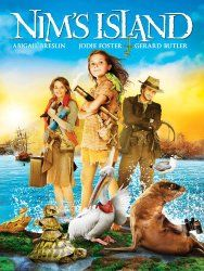 25 Best Kids Books that were Made into Movies - Edventures with Kids