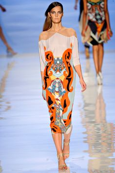 #Etro #Dress #Etro    Please visit my blog for more cool stuff!    Also Please Share Thanks!