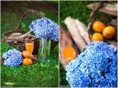laranja e azul2 by Paulo Herédia, via Flickr