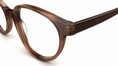 Specsavers silmälasit - TAY