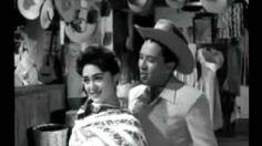 Miguel Aceves Mejia : Malagueña #Videos #YouTube #Musica http://www.yousica.com/miguel-aceves-mejia-malaguena/ http://www.yousica.com