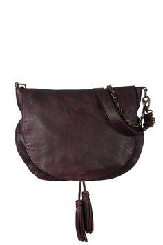 ffc285c1a00a 25 meilleures images du tableau Sacs   Clutch bag, Bags et Leather totes