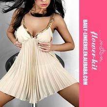 Special design elegant cheap plus size lingerie ruffle panties Best Seller follow this link http://shopingayo.space