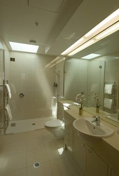 Bath Remodeling Maryland Decor Property custom homes montgomery county maryland | bathrooms photo gallery