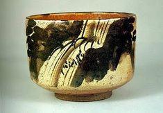 Introduction to Japanese Ceramics: Ogata Kenzan