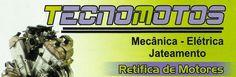 JORNAL AÇÃO POLICIAL SOROCABA E REGIÃO ONLINE: TECNOMOTOS Retifica de Motores Mecânica - Elétrica...