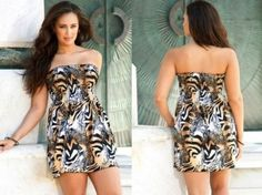 Beach Belle Madagascar Smocked Large Women's Swimsuit also can be next choice.
