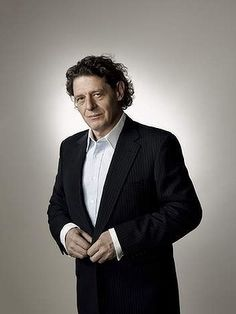 Infamous for his volatility and tantrums, chef Marco Pierre White can also whip up the charm. Chef Marco Pierre White, Masterchef Australia, Food Artists, Best Chef, Chef Recipes, My Idol, Chefs, Country Cottages, Rock Stars
