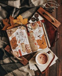 🎃Photos are not mine unless stated🎃 👻Cozy Vibes👻 🍂Autumn is back🍂 Autumn Aesthetic, Book Aesthetic, Autumn Cozy, Autumn Coffee, Autumn Fall, Fall Wallpaper, Autumn Photography, Travel Photography, Picture Tag