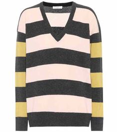 140 Best Stripes.... Fashion knit images in 2019  4d2746a78