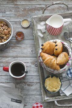 Good Mornin' by Aisha Yusaf on 500px