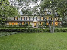 35 best dallas homes images celebrity houses dallas texas dream rh pinterest com