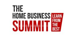 """The Home Business Summit is an """"international event tour"""" where Internet Millionaires come together to share their """"insider secrets"""". Every single speaker is an """"in the trenches"""" online marketer – they are DOING what they teach. In this incredible 3-day live event,you will learn the TRUTH ABOUT TRAFFIC and the """"missing half"""" of the equation that separates the Internet Millionaires from the Internet Failures. You'll also learn the exact steps you need to take in order to get $5,000 to…"""
