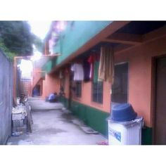 apartment for rent Big Pools, Quezon City, Private Pool, Japanese Style, Jacuzzi, Townhouse, Aqua, Rooms, Places