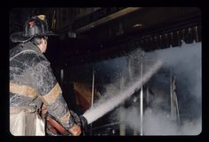 2017-01-19 Throwback Thursday from 1974 fdny