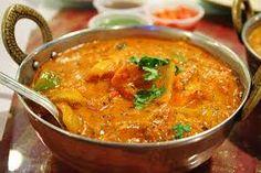 El pollo Tikka Masala es un clásico de la gastronomía hindú y uno de los platos más conocidos del suroeste asiático en el mundo y lo puedes encontrar en pr&aacute...