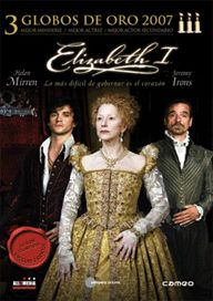 Elizabeth I tiene que demostrar al mundo y a sus súbditos que es capaz de gobernar con firmeza en un mundo de hombres. Sus victorias militares y sus logros políticos son recibidos con entusiasmo por la población, pero el Parlamento y sus consejeros están perdiendo la paciencia por la falta de decisión de la reina a la hora de elegir esposo.
