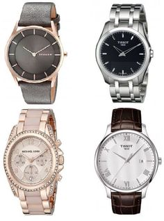 Luxchoice Deals & #Promotions Free Ground Shipping on all US Orders Hot Deals on Women's Watches - Up to 70% Off Get #Promocode to Avail this Offer #Watches, #Men's Watches, #Women's Watches