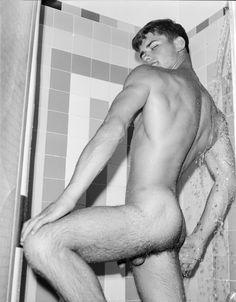 Brian Idol (1966)