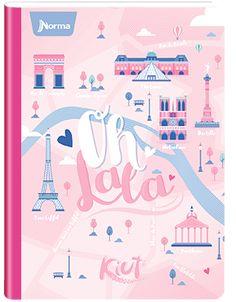 Cuadernos_norma_kiut_10