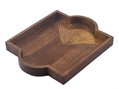 Mother Day Gift Wooden Serving Tray Platter Plates dish H... https://www.amazon.co.uk/dp/B01MEHXRS5/ref=cm_sw_r_pi_dp_x_sxPRybD25A0TD