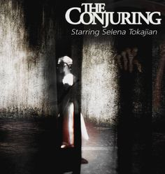 The Conjuring Starring @Cynthiatokajian AKA Selena the Star .. .. .. .. .. .. #TheConjuring #Selena #HorrorMovie #Poster #Movie #Jordan #Celebrity #Movies #Celebrities #Photoshop #Instamovie #Instagood #Instadaily #BeAmman #POTD #Photooftheday #Picoftheday #Horror #Dark http://tipsrazzi.com/ipost/1507146344559756423/?code=BTqdZ18A0SH