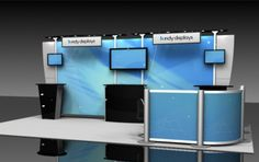 Exhibition Booth Layout : Best corner angle trade show booth layouts images trade show