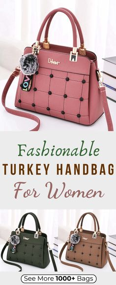 5b020c062f98 This is an awesome👌 bag👜for the stylish women🙆🏼 ♀
