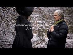 Working with Jane - YouTube