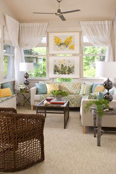 An Interview with Elaine Griffin | BHG Style Spotters