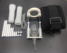 55$ phallosan Penis enlargement exercise device pro extender penis pump enlarger stretcher proextender enhance penis extender penimaster bathmate