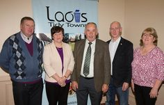 LCC-Laois Tidy Towns 11 | by laoistidytowns