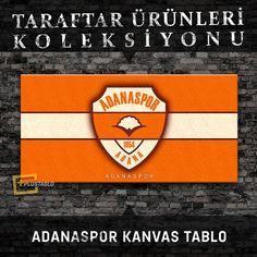 Adanaspor Panoramik Özel Tasarım Kanvas Tablo - Plustablo 39,00 TL ve ücretsiz kargo ile n11.com'da! Plustablo Kanvas Tablo fiyatı Dekorasyon