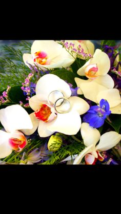 """Spectacular Entertaining Events