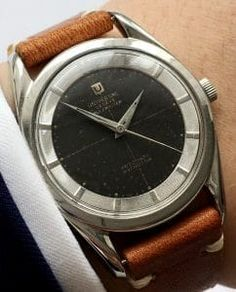 Reloj pulsera dama COCCI LORENZO Quartz Original movimiento MORIOKA ... 253d11560fbb