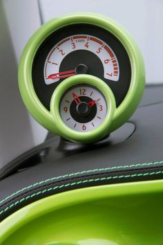 Smart Fortwo, Smart Car, Cooking Timer, Car Parts, Cars, Lugares, Autos, Vehicles, Automobile