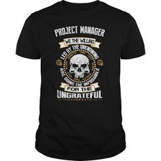 GET YOURS NOW T Shirts, Hoodies. Check Price ==► https://www.sunfrog.com/Jobs/LIMITED-EDITION--GET-YOURS-NOW-Black-Guys.html?41382
