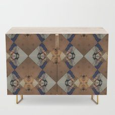 The let go Credenza by remlor Credenza, Letting Go, Cleaning Wipes, Let It Be, Art Prints, Artist, Art Impressions, Lets Go, Artists