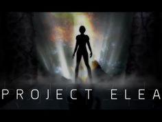 Project Eleanor