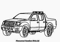 20 Gambar Mobil Kartun Animasi Mewarnai Gambar Mobil Suzuki Equator Rmz 4 Concept Cars Download Gambar Animasi Matahari Png 4 Png Mobil Kartun Mobil Keren