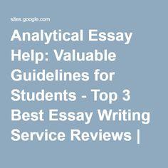fast custom essay review