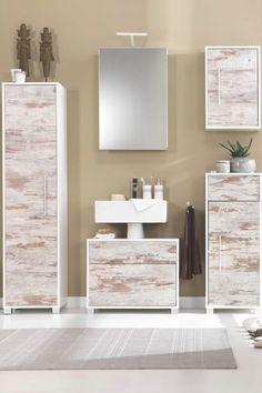 Vanity, Bathroom, Bath Room, Bathing, Dressing Tables, Washroom, Powder Room, Vanity Set, Single Vanities