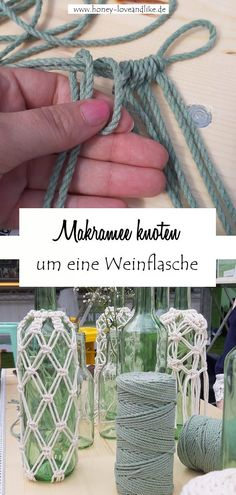 Diy Mode, Diy Projects For Beginners, Diy Chicken Coop, Fun Hobbies, Macrame Projects, Quality Time, Plant Hanger, Lifestyle Blog, Diy Crafts