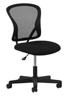 Dont risk purchasing your chairs with another brand stay with