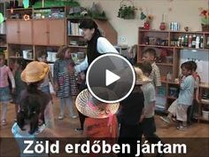 Zenék, játékok - Egerszalóki Tekergő Projects To Try, Teaching, Education, Sports, Movies, Musica, Creative, Hs Sports, Onderwijs