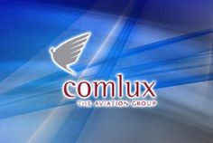 Comlux Aviation Lands Malaysian Deal - Inside INdiana Business (press release)